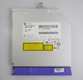HL GUB0N  Ultraslim DVD-RW Drive 薄型笔记本光驱