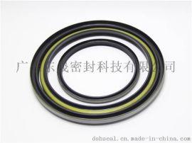 中国DSH东晟液压油缸防尘密封圈DKB密封件批发