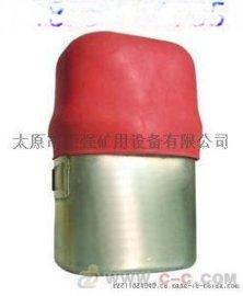 太原自救器皮套自救器橡胶保护套自救器保护套价格现货供应