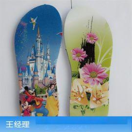 EVA鞋垫打印机 浙江台州温州生产厂家直供