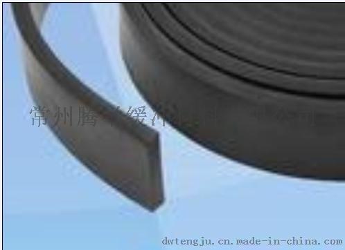 生產橡塑密封條 定製橡塑密封條 常州橡塑密封條 廠家直銷橡塑製品