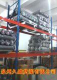 泉州重型货架大型仓储加厚拆装仓库库房托盘式货架