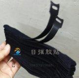 東莞廠家直銷魔術貼紮帶,魔術貼線束帶,箱包專業捆紮帶,物美價廉歡迎聯繫13827211636