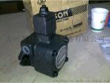 現貨PVF-15-35-10S葉片泵