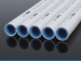 霍兰德铝塑管