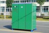 液体电阻调速器 液体电阻启动柜 液体水电阻起动柜