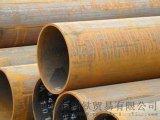 天津TOCO15crmog高壓鍋爐管最新報價13516131088