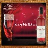 史東妮蔓越莓果酒 B-0040006