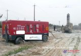 上海洋山港有没有空压机出租,洋山租空压机的在哪里