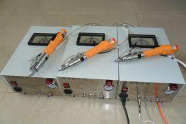 控诺吹气式螺丝机,螺丝自动排列机