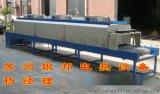LYSD-881型号隧道式烘箱 电加热隧道烘箱