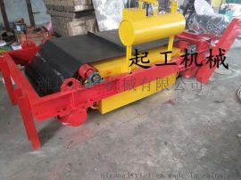 厂家直销RCDF油冷自卸式电磁除铁器 电磁除铁器