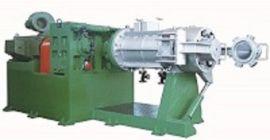 SJL-350塑料过滤挤出机(张家港兰航机械)