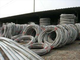 不锈钢编织金属软管