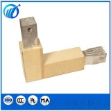河南母線廠家專業生產優質母線槽來樣可訂做