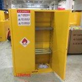 存儲櫃 天津工業櫃 廠家直銷利德爾LF-045防火安全櫃