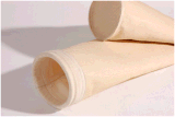 LQ沥青混凝土搅拌站  美塔斯除尘布袋 芳纶过滤袋
