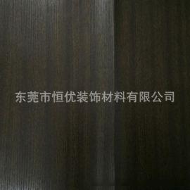 厂家生产 供应三聚 胺浸渍纸 耐磨浸胶纸 三聚 胺贴面纸 木纹纸