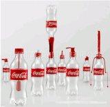 含汽碳酸飲料瓶 PET可樂瓶系列新款塑料瓶