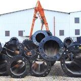 【万邦鼎昌】厂家生产钢桩基础 直销钢桩基础 品质保证量大从优