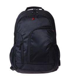 上海方振箱包**订制双肩背包双肩电脑背包商务旅行背包商务包