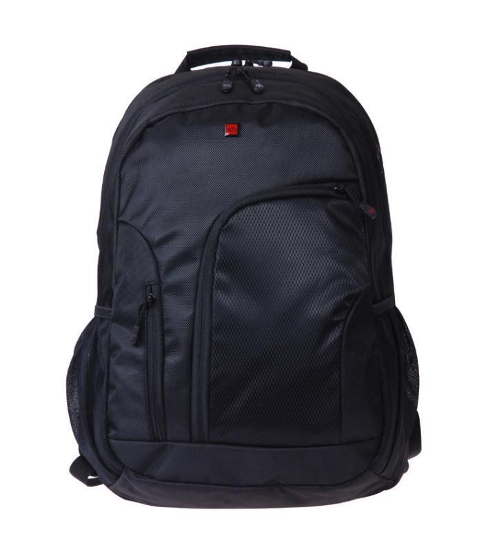 上海方振箱包專供訂製雙肩揹包雙肩電腦揹包商務旅行揹包商務包