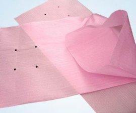 EPE珍珠棉复膜袋(防静电)
