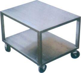 汉中铁板来料加工/汉中不锈钢带抽屉加工/供应厂家
