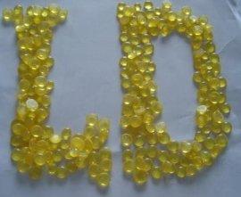 C5/C9共聚石油树脂 (c5/C9-90/100/110/120-9#)