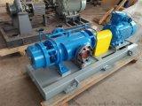 雙螺桿油泵,螺桿泵廠家,德蒙特螺桿泵,遼寧螺桿泵