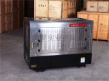 工程500A柴油发电电焊机厂家直销