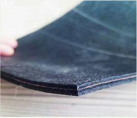 3mmSBS改性瀝青防水卷材 屋面防水