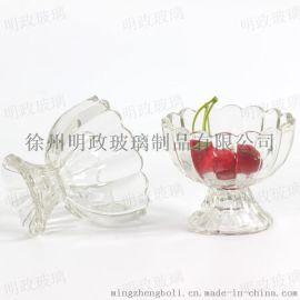 蜂蜜玻璃瓶子批发,定做玻璃瓶,细口玻璃瓶,定制玻璃瓶