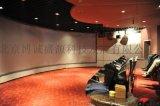 專業4D影院定製搭建