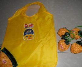 香港購物袋定做,牛津布手提袋,資料袋生產廠家,可來樣來圖定做