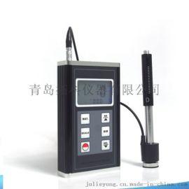 手持式數顯裏氏硬度計,金屬硬度計HM6580