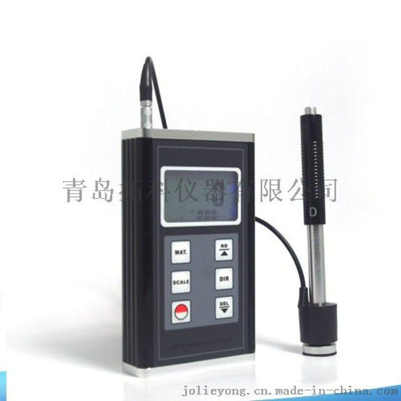 手持式數顯里氏硬度計,金屬硬度計HM6580