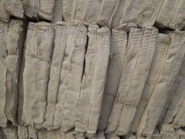 复合硅酸盐板是**的保温材料