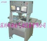 電腦液晶屏維修焊壓接機(JC-LC28)