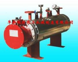 重油加热器(DJR6-180KW)