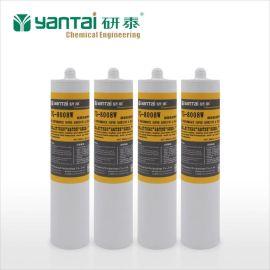 橡胶粘金属专用密封粘接剂