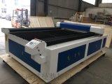 实木板 胶合板 密度板 激光切割机