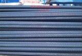 830  25精轧螺纹钢现货和锚具供应