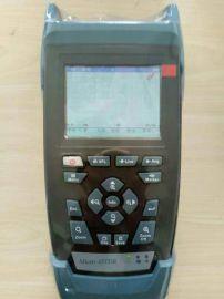 光时域反射仪OTDR