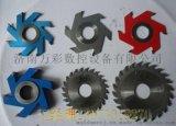 供应木工锯片 石锯片打印磨石打印机 橡胶锯片打印