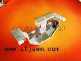 彩钢瓦475型热镀锌防固暗扣支架