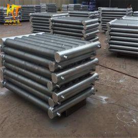 翅片管散熱器-車間供暖翅片管散熱器生產廠家