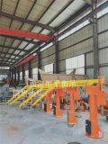 河南供應PDJ高型平衡吊 PJ040車間常用小吊機