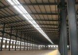 佛山搭建钢结构雨棚厂家/佛山玻璃雨棚搭建公司