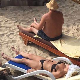 广州沙滩躺椅|耐晒的户外沙滩椅